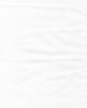 "Meadowlark Premium Muslin Fabric CRF 45"" -78x76 White 35 Yards"