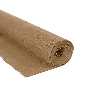 "60"" Wide Burlap - 100 Foot Roll"