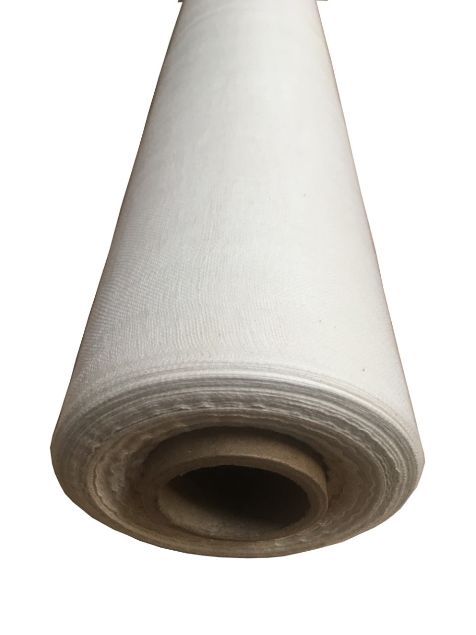 "36"" Wide Grade 60 Unbleached Cheesecloth Roll"