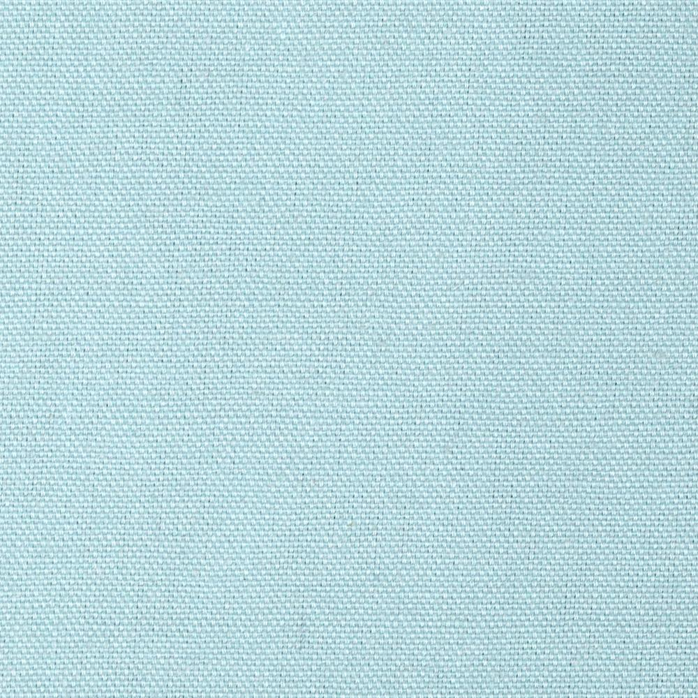 "10 Oz Duck Cloth - 20 Yards 60"" Aqua Sky"