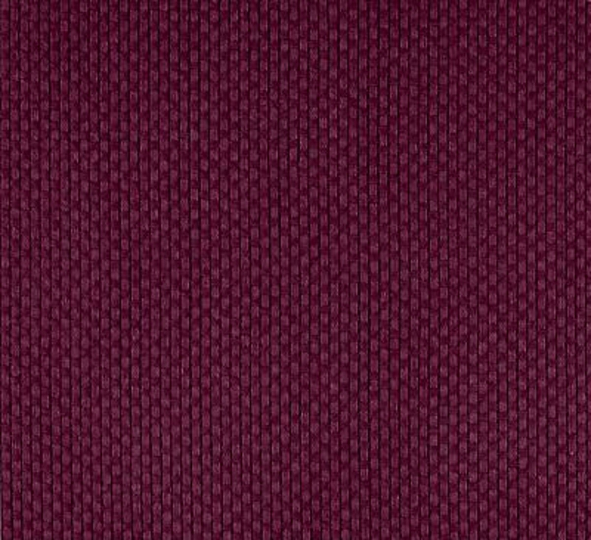 Monk's Cloth in Very Berry