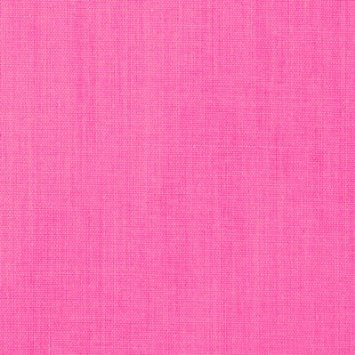 "45"" Fuchsia Broadcloth - By the Yard"