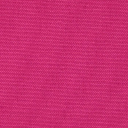 "60"" Wide 20 Yards Long - Fuchsia Duck Cloth (10oz)"
