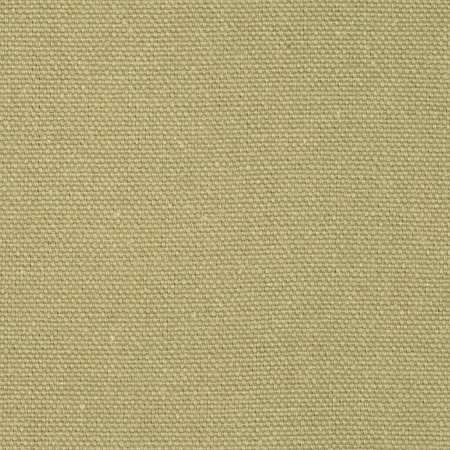 "60"" Wide 20 Yards Long - Khaki Duck Cloth (10oz)"