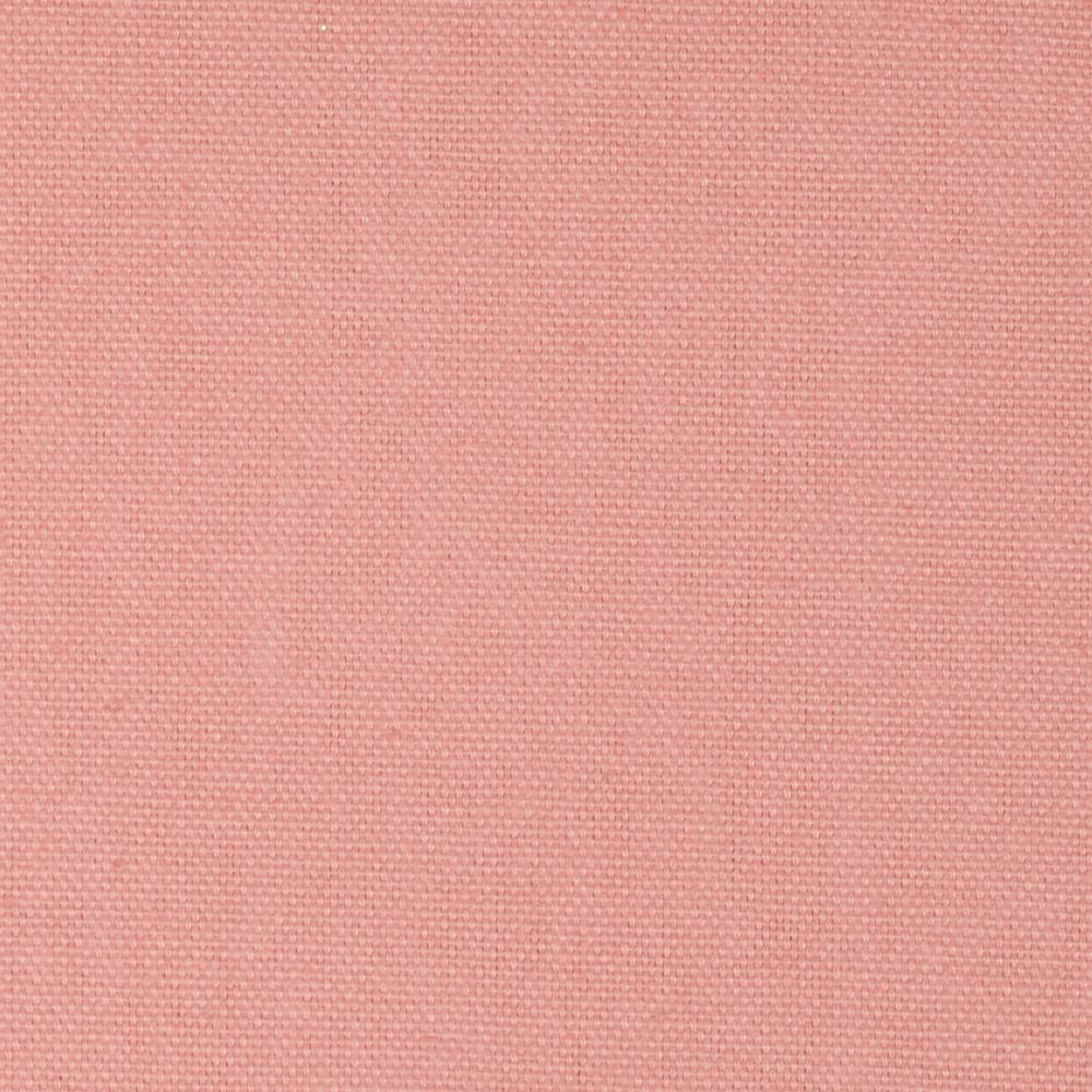 "10 Oz Duck Cloth - 20 Yards 60"" Peaches&Cream"
