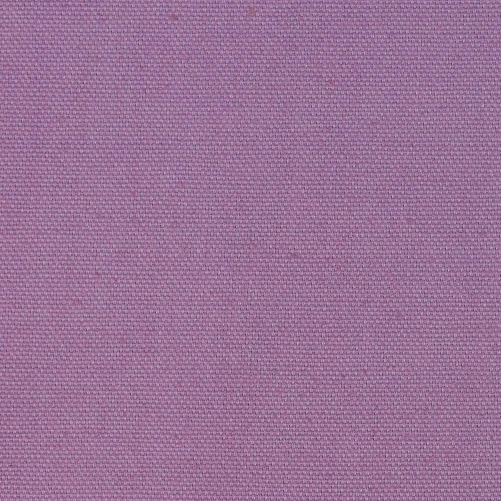 "10 Oz Duck Cloth - 20 Yards 60"" Sheer Lilac"