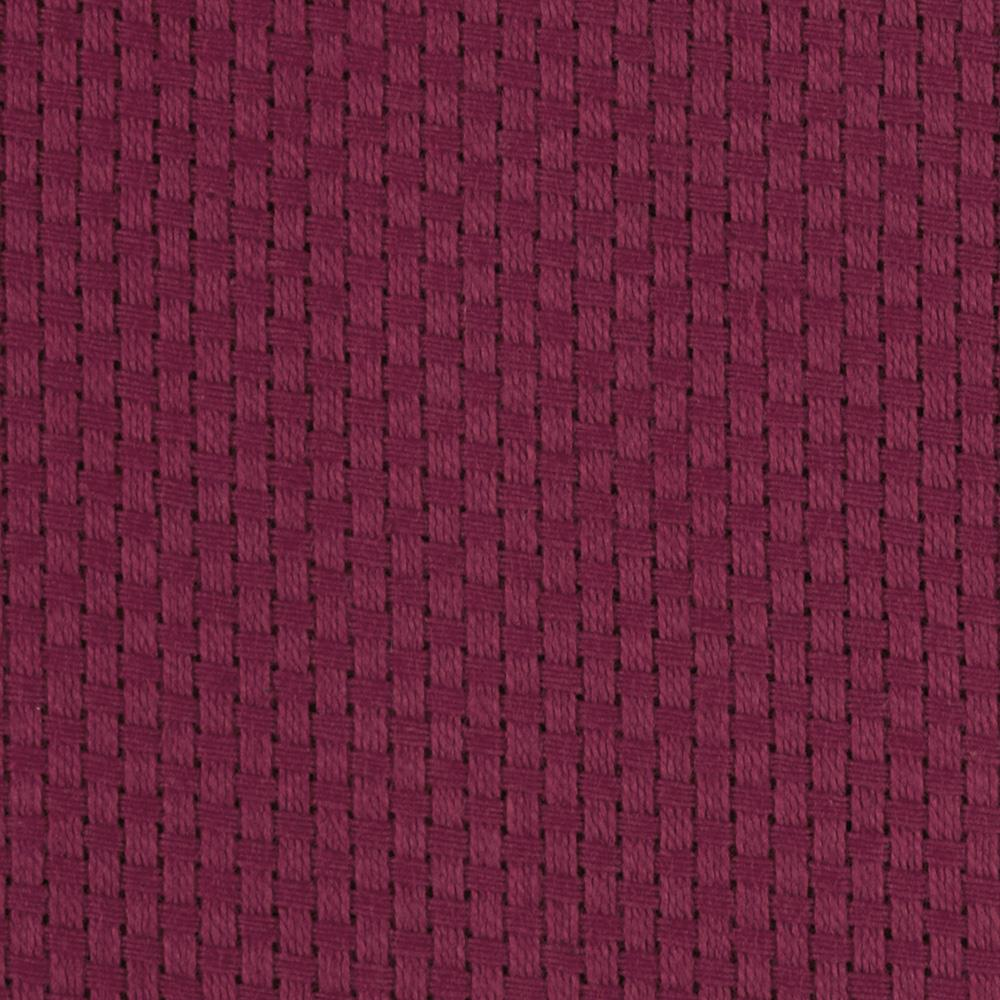 Monk's Cloth in Wine