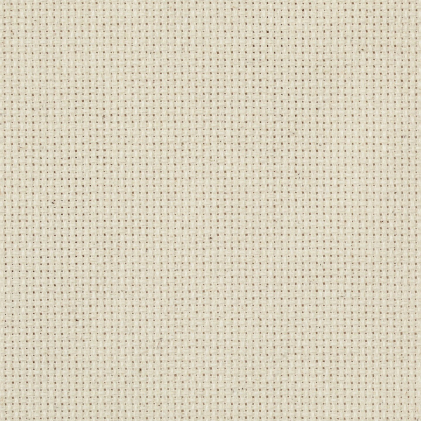Natural Aida Cloth 60 Wide x 10 Yd - 14 Count