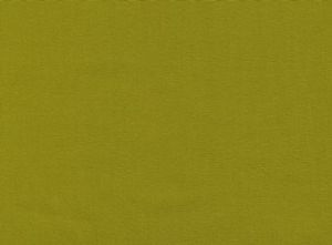 "45"" Avocado Broadcloth - By the Yard"