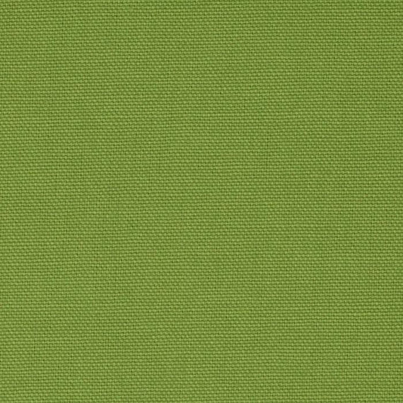 "60"" Wide 20 Yards Long - Avocado Duck Cloth (10oz)"