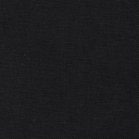 "60"" Wide 20 Yards Long - Black Duck Cloth (12oz)"