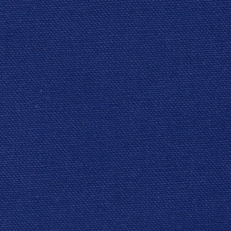 "60"" Wide 20 Yards Long - Royal Blue Duck Cloth (10oz)"