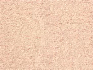 "Terry Cloth 56""-58"" Wide Blush 10 Oz /Yard"