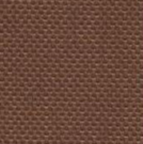 "420 Denier Nylon in Brown - By The Yard (59"")"
