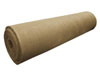 "40"" Wide Burlap - 100 Yard Roll"