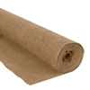 "60"" Inch Wide Burlap - 5 Yard Roll"