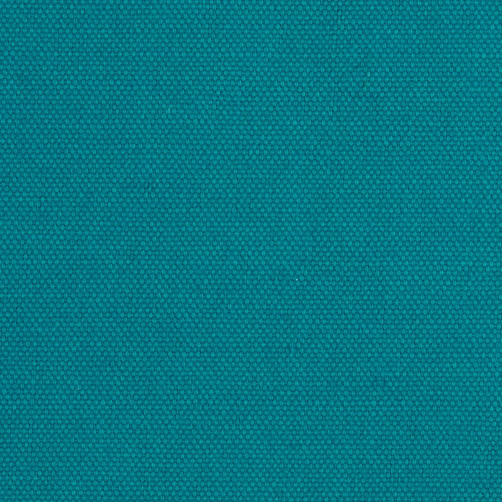 "10 Oz Duck Cloth - 20 Yards D/R 60"" Caribbean Sea"