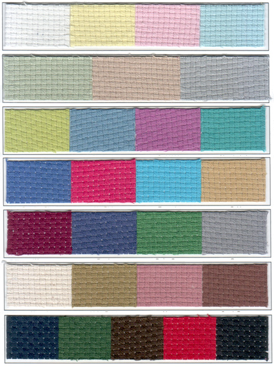 Your Fabric Source - Wholesale Fabric Online