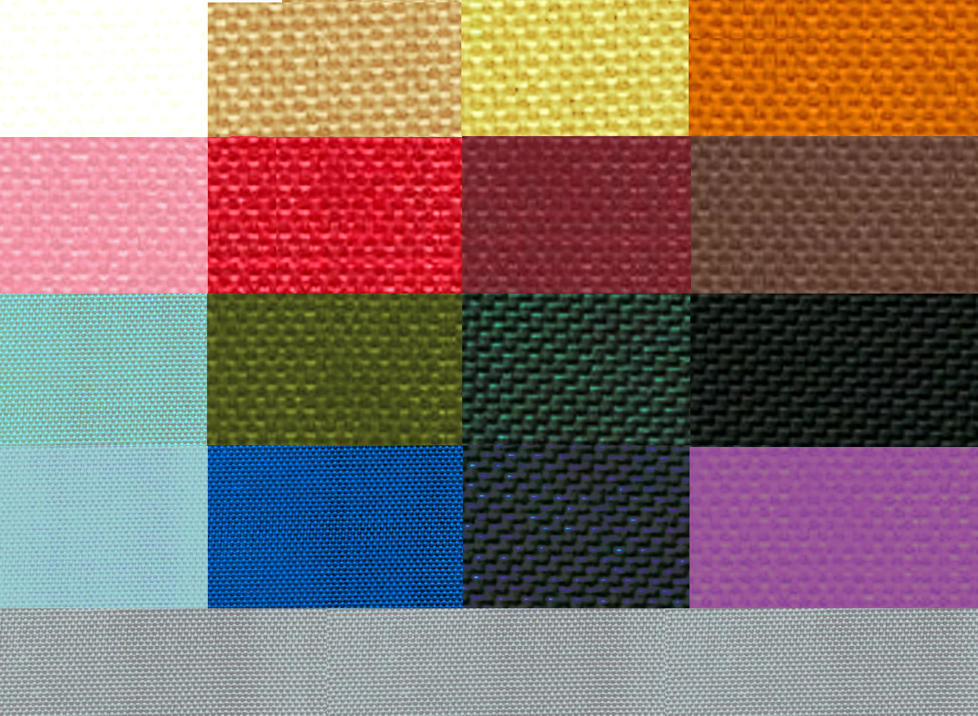 Your Fabric Source Wholesale Fabric Online