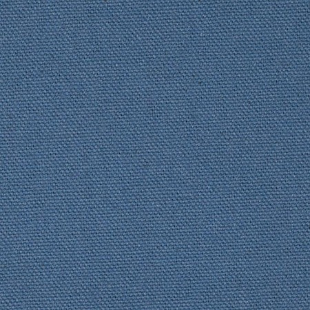 "60"" Wide 20 Yards Long - Denim Duck Cloth (12oz)"