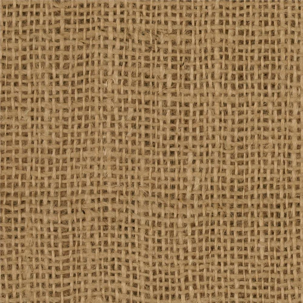 Colored burlap your fabric source wholesale fabric online for What is burlap material
