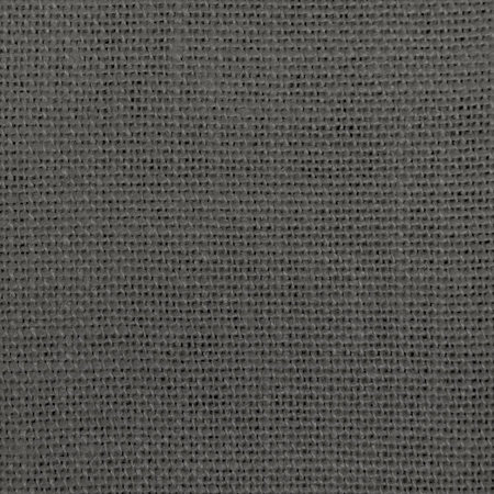 "Leather-like Vinyl Upholstery Grey 54"" Wide- By the Yard - Click Image to Close"
