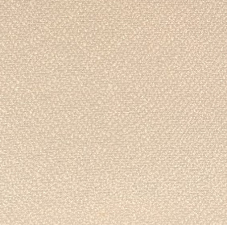 "60"" Wide Khaki Crepe- By the yard (100% Polyester)"