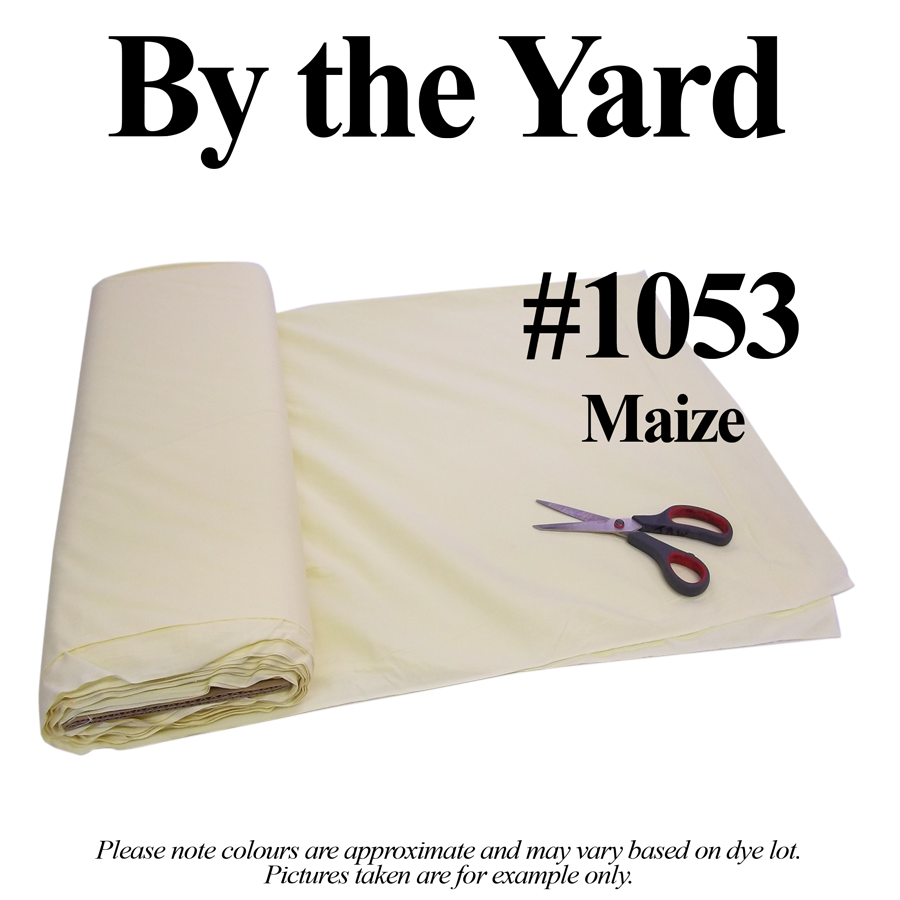 "45"" Maze Broadcloth - By the Yard"