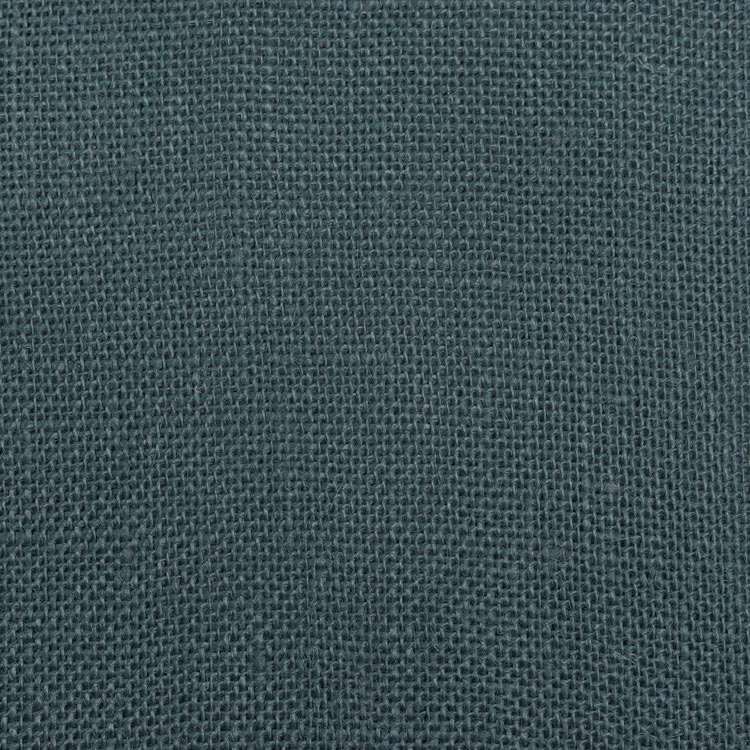 "45"" Navy Broadcloth - By the Yard"