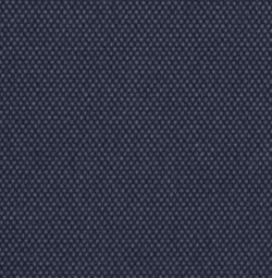 "60"" Wide 20 Yards Long - Navy Duck Cloth (12oz)"