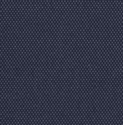 "60"" Wide 20 Yards Long - Navy Duck Cloth (10oz)"
