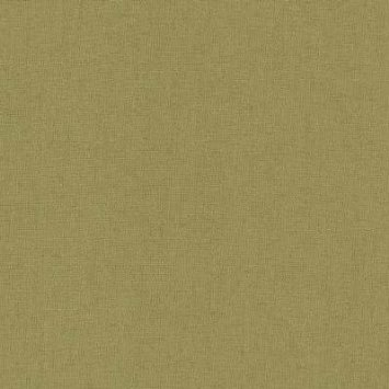 "45"" Olive Broadcloth- By the Yard"