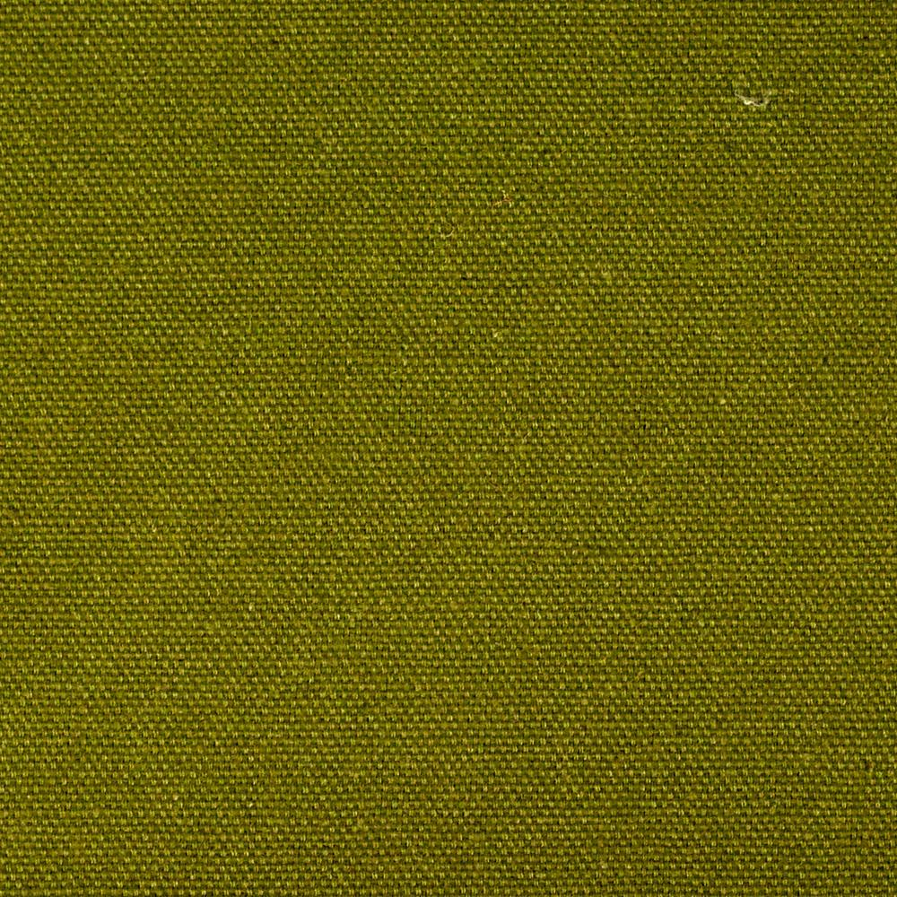 "10 Oz Duck Cloth - 20 Yards 60"" Olive"