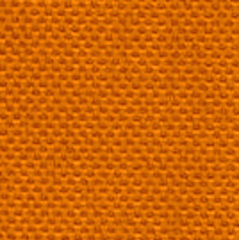 "45"" Orange Broadcloth - By the Yard"