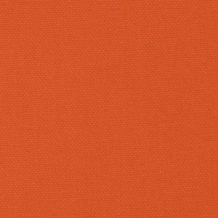 "60"" Wide 20 Yards Long - Orange Duck Cloth (10oz)"