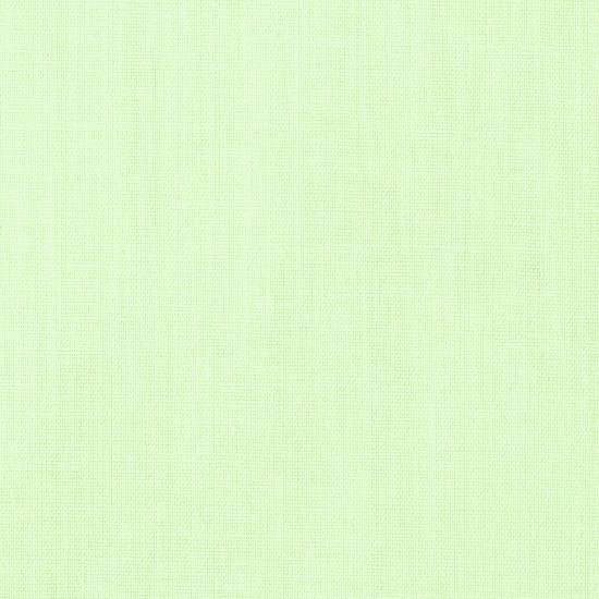 "45"" Pale Green Broadcloth- By the Yard"