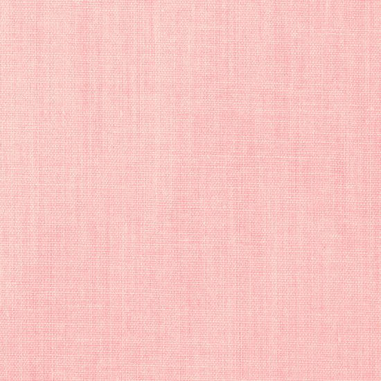 "45"" Pink Broadcloth- By the Yard"