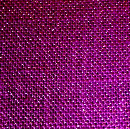 "Plum Sparkle Burlap - 60"" x 15 Yards"