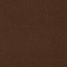 "60"" Wide 20 Yards Long - Potting Soil Brown Duck Cloth (10oz)"