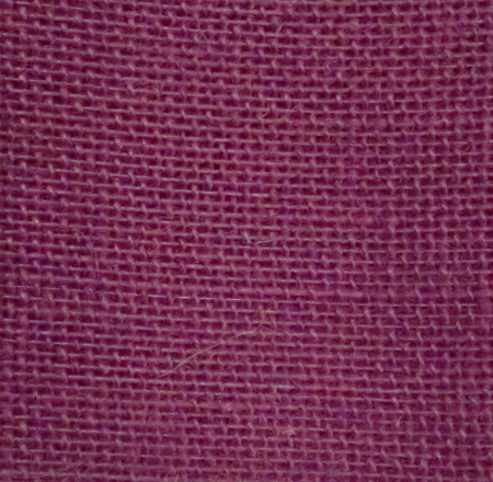 Colored burlap your fabric source wholesale fabric online for Colored burlap fabric