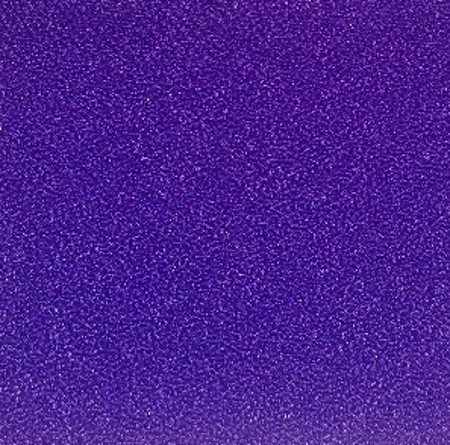 "60"" Wide Purple Crepe-By the yard (100% Polyester)"