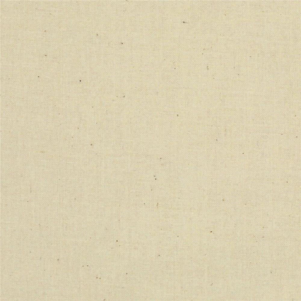 "Riviera Muslin Fabric- 47"" 78x76 35 Yards"