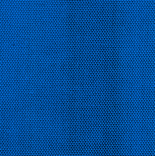 "420 Denier Nylon in Royal Blue - By The Yard (59"")"