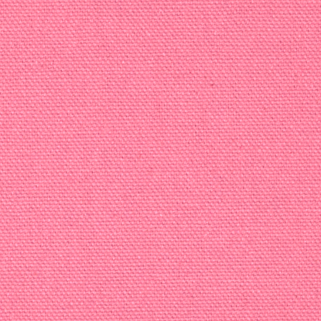 "60"" Wide 20 Yards Long - Snap Pink Duck Cloth (10oz)"