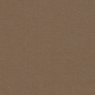 "60"" Wide 20 Yards Long - Stone Duck Cloth (12oz)"