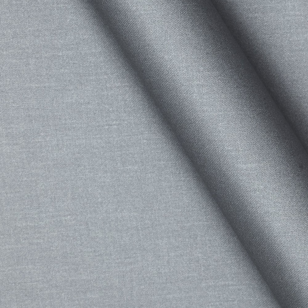"Therma-Flec Heat Resistant Fabric - 44"" (BTY) - Click Image to Close"