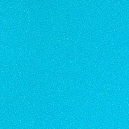 "60"" Wide Turquoise- By the Yard (100% Polyester)"