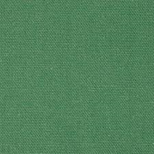 "60"" Wide 20 Yards Long - Delaware Grass Duck Cloth (10oz)"