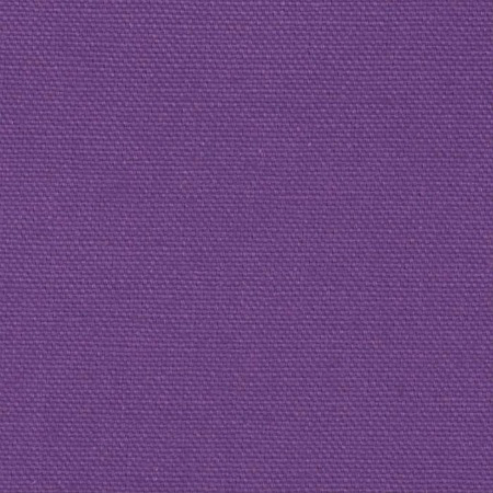 "60"" Wide 20 Yards Long - Viking Purple Duck Cloth (10oz)"