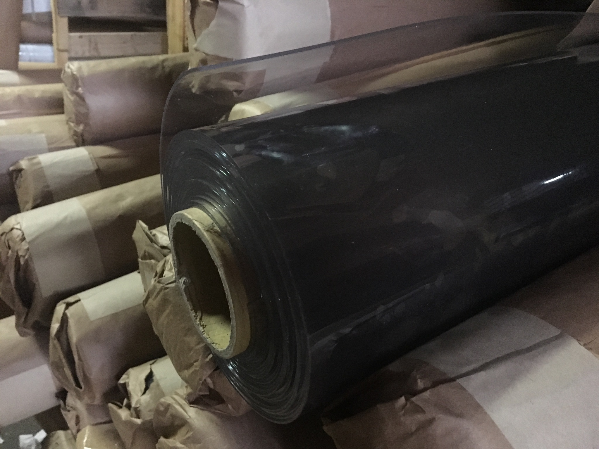 Vinyl Rolls : Your Fabric Source - Wholesale Fabric Online